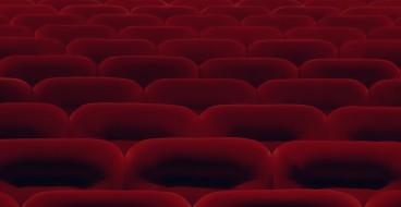 zagrebačka kina