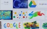 googleuvodi