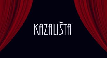 kazalista__pixabay__geralt_1024