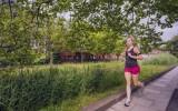 Gdje trčati u Zagrebu