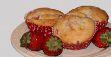 Muffini1