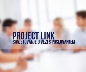 ProjectLink