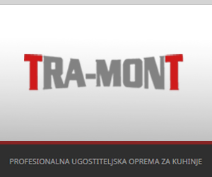 Tramont