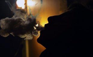 izgovori pušača