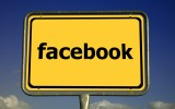 facebook-65051_1280