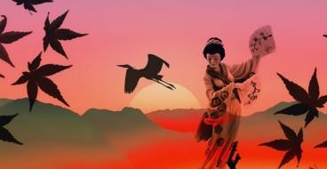 tjedan japanske kulture