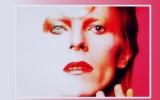 Zašto smo voljeli Davida Bowiea?