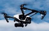 dronefest