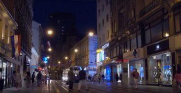 Discover Zagreb