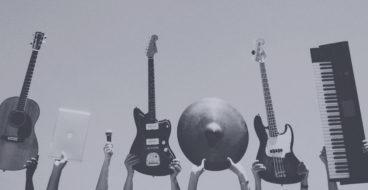 rock i filozofija