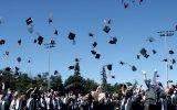 nakon diplome