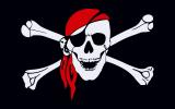Međunarodni dan piratskog govora
