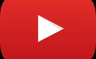 youtube-1623577_1280