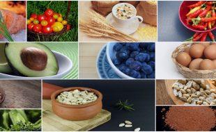 12 morana namirnica heder