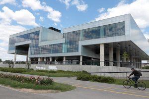 800px-msu-museum-contemporary-art-zagreb