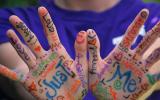 Prsta