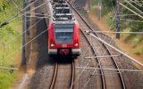 putovanje vlakom