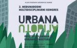 urbana utopija