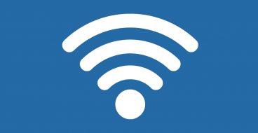 wifi-1371030_1280 (1)