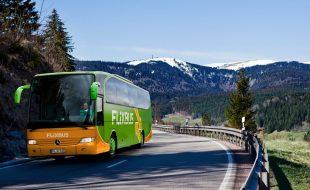 FlixBus 2
