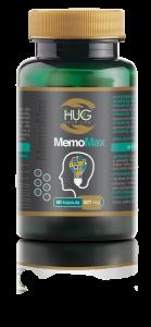 MemoMax packshot png